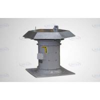 Вентилятор крышный приточный ВКОП 0-045-Н-00300/2-У1