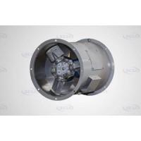 Вентилятор осевой для подпора воздуха эл.двиг. ОСА 501-040-Н-00110/2-У2