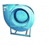 Радиальные вентиляторы дымоудаления NED VRD 280-46 DU (2000 до 42000 м3)