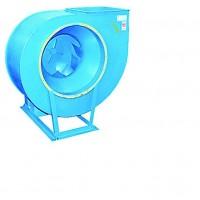 Радиальные вентиляторы дымоудаления NED VRD 80-70 DU (500-65000 м3)