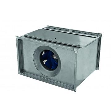 Вентилятор VRN