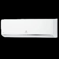 Сплит-система Electrolux EACS-12HSL/N3 комплект Slide