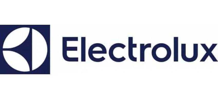 Сплит системы Электролюкс в Новосибирске