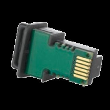 Ключи для ECL COMFORT 310