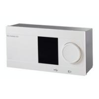 Универсальный регулятор температуры ECL Comfort 310