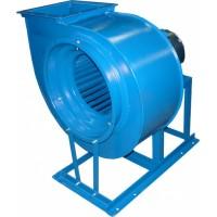 Вентилятор Shermann Series D 0000028 радиальный