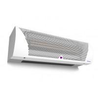 Тепловая завеса КЭВ Комфорт электрическая (серия 400)