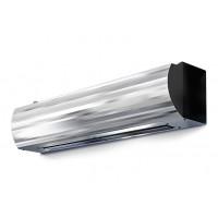 Тепловая завеса КЭВ Бриллиант электрическая (серия 200)