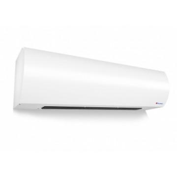 Тепловая завеса КЭВ Оптима электрическая (серия 400)