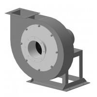 Вентилятор радиальный ВЦ 5-35