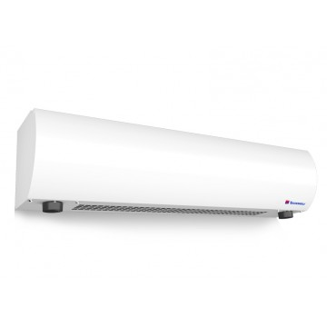 Воздушная завеса КЭВ Оптима без нагрева