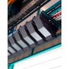 Тепловая завеса КЭВ-220П801 без нагрева