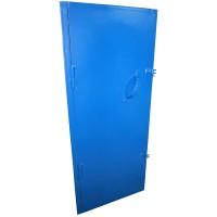 Герметичные двери  и люки