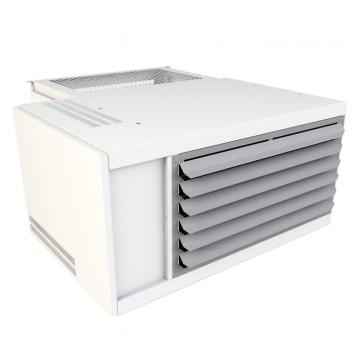 Воздухонагреватель КЭВ-AT35С
