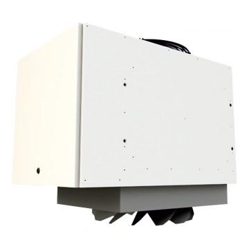 Воздухонагреватель КЭВ-AT35V