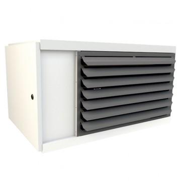 Воздухонагреватель КЭВ-ATH (пром. помещения)
