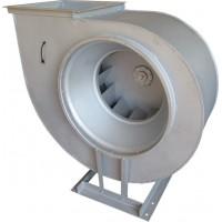 Вентилятор дымоудаления крышный ВР 86-77 ДУ (0,45-60 м3)