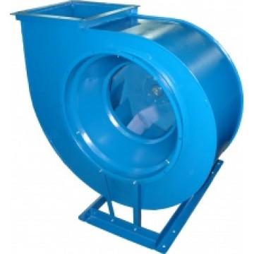 Вентилятор радиальный ВР 12-26