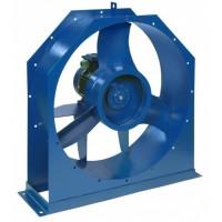 Вентилятор Shermann Series R 0002510 осевой