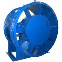 Вентилятор осевой Shermann Series  R 0008125