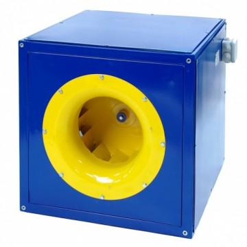 Вентилятор Shermann Series W 0111663 (канальный)