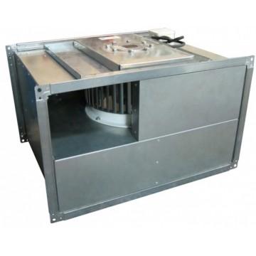 Вентилятор Shermann Series Y 40209050 (канальный)